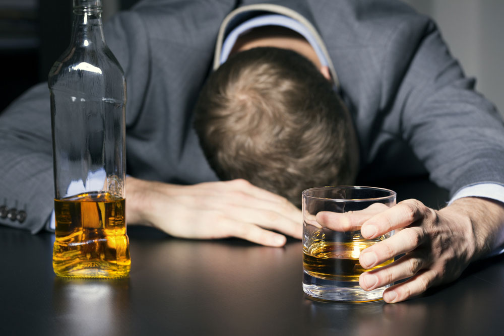 Таблетки от пивного алкоголизма