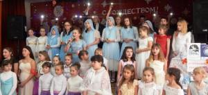 РОЖДЕСТВЕНСКИЙ концерт2020 290