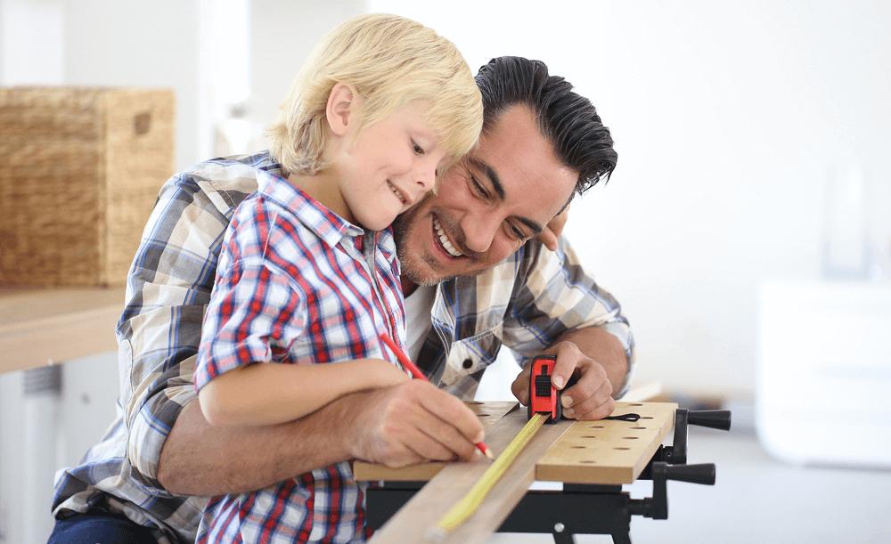 kids-woodworking-2
